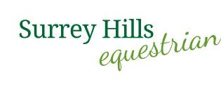 Surrey Hills Equestrian